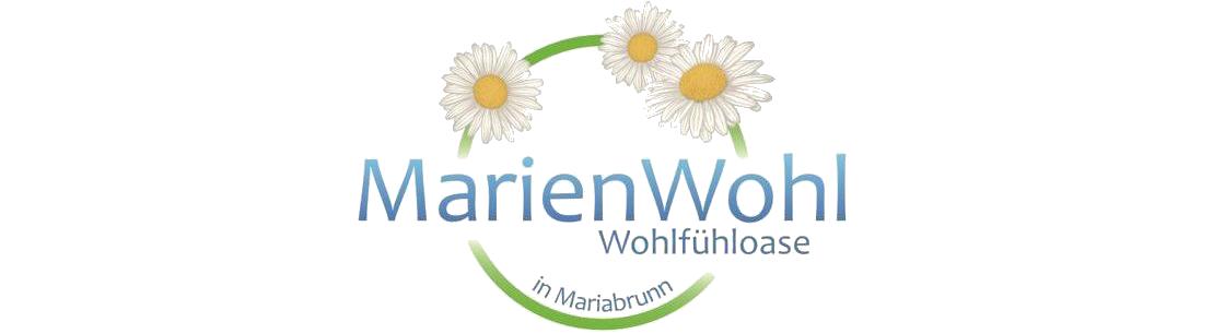 MarienWohl